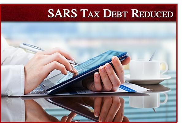 sars-text